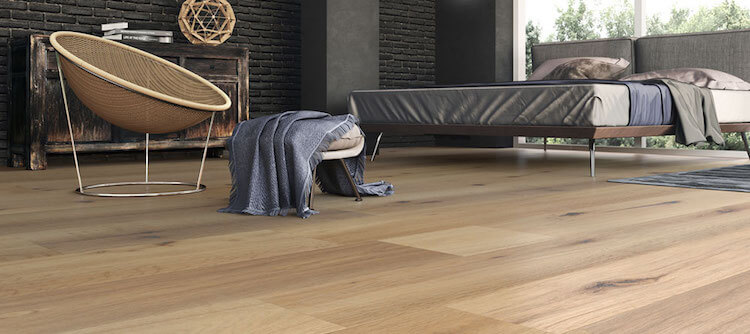 Hardwood Vs Laminate Flooring Which Is Best For You