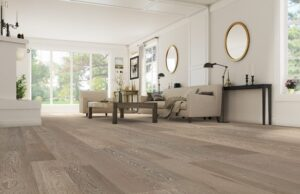 SuperSolid 7 by TORLYS in Beach Grove Oak